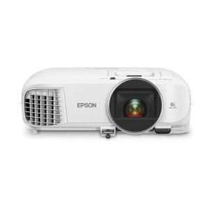 Epson Home Cinema 2100 1080p 3LCD 投影仪 官翻