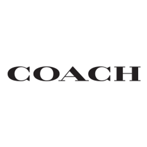 30% OffCoach Select Styles on Sale