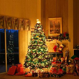 150cm圣诞树