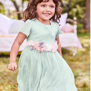 25% OffKids Apparel 2-Day Sale @ Mini Boden