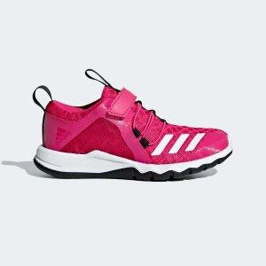 52181b368376 AdidasRapidaFlex Shoes.  38.50  55.00. Adidas RapidaFlex Shoes ·  AdidasContinental 80 Shoes