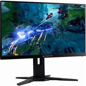 Acer Predator XB272 27