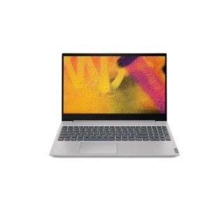 Lenovo笔记本电脑