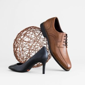 Extra 40% Off+ Free ShippingPre-Black Friday Event @ Rockport