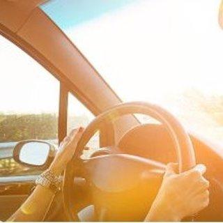 夏季车用防晒小指南炎炎夏季 如何让爱车保持凉爽