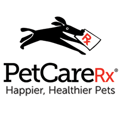 Last Day: 30% off sitewideDealmoon Exclusive! Pet Items on Sale @ PetCareRx