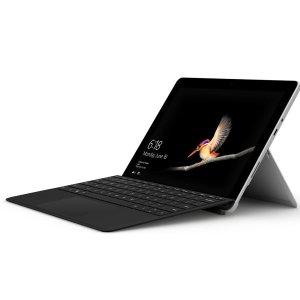 $79.97(原价$105.11)微软 Surface Go 键盘保护套 双色可选