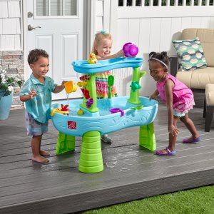 From $24.96Sandboxes & Water Tables @ Walmart