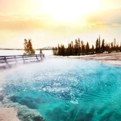 As low as  $212Yellow Stone and More Lulutrip Top Tours Collection