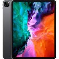 iPad Pro 12.9 128GB Wi-Fi 深空灰