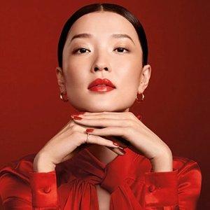 送中国红化妆包Bobbi Brown 新春限量版彩妆上新