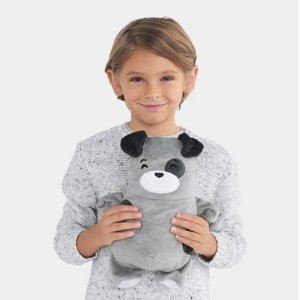 Up to 30% OffCyber Week Sale Live: Cubcoats Kids Items Sale