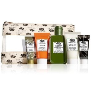 Enjoy 30% Off Selected Gift Sets + Full size free gift @ Origins