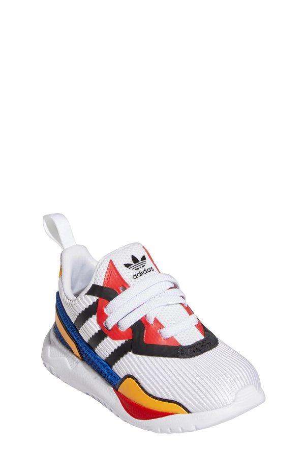 Originals Flex童鞋
