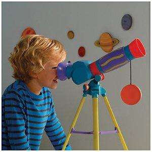 Educational Insights 儿童望远镜