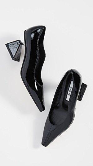 Yuul Yie Paola 浅口鞋
