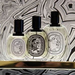 Up to 45% offDiptyque perfume @ Walmart