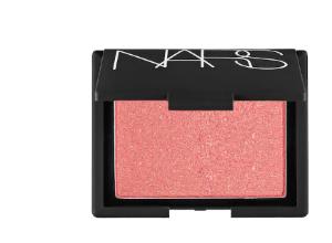 Blush - NARS | Sephora