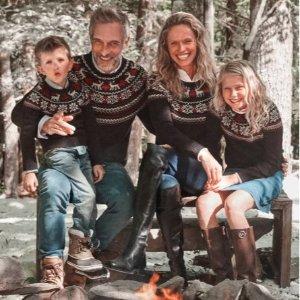 全部$20.74Charter Club 儿童圣诞风格毛衣特卖 节日气氛更浓郁