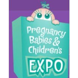 注册即送价值AU$20门票墨尔本 孕妈、婴儿、儿童展(Pregnancy Babies & Children's Expo)门票 免费领