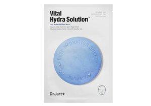 DR. JART+ Dermask Water Jet Vital Hydra Solution™