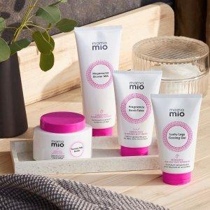 25% OffMio Skincare Mama Mio Sale