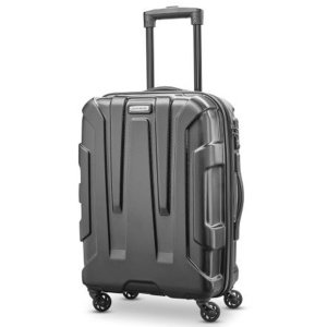 $79Samsonite Centric Hardside 20/28