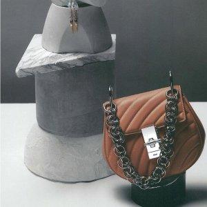 小猪包$599 新款圣罗兰包$1100+T.J. Maxx 特价区大牌美包、美鞋热卖