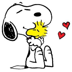 网红狗子风靡时尚圈Snoopy 史努比联名款热门盘点 | 史努比联名包包、饰品UK折扣优惠