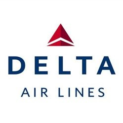 From  $80Delta Airline Airefare Deal