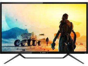 $959.99 送Xbox One S套装Philips 436M6VBPAB 43