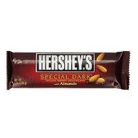巧克力棒 24支