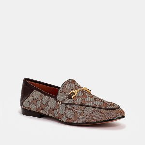 Starting at $20COACH Outlet Summer Shoes Sale