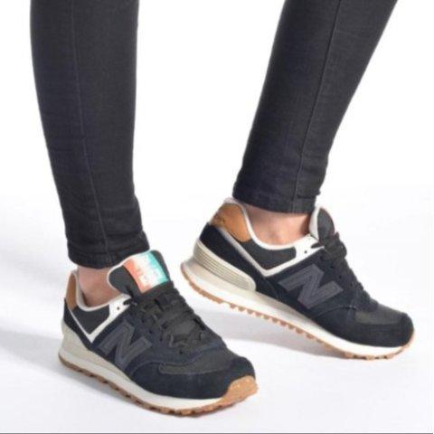 低至5折+满额再享9折Joe's New Balance Outlet官网 515、574等系列运动鞋促销