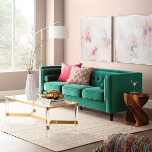 Up to 75% OffWayfair Labor Day Clearance