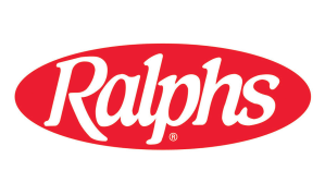 15% off + free shippingRalphs offer 15% off + free shipping on first order