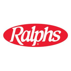 首单85折+免邮Ralphs精选 日用品超值限时热卖
