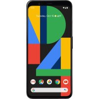 Google Pixel 4 XL 64GB Verizon
