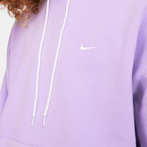 $20起+免邮  紫里紫气的Nike官网 卫衣、leggings、T恤裙等紫色热门单品了解一下