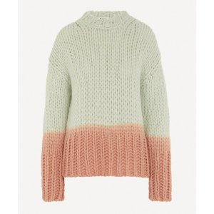 Acne StudiosDip-Dyed Jumper