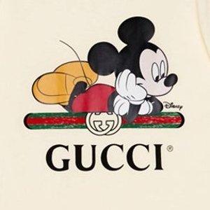 €150收蜜蜂卡包Gucci 200英镑以下精选好礼 好礼相送 香啵来个