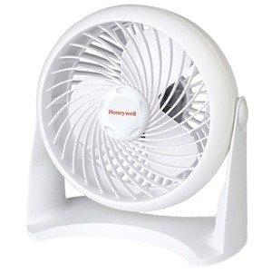 HoneywellHT-904 小风扇