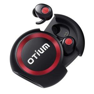 $22.99 Wireless Earbuds,Otium Soar True Bluetooth in-Ear Headphones Wireless Earphones