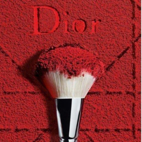 7折起+满额好礼Dior 秋冬限量新品上市 收圣诞烟花眼影盘