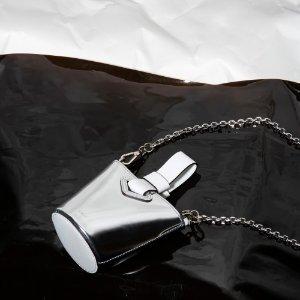 粉丝票选独家配色,得同款mini包ZESH×Dealmoon 限定合作,时尚圈新晋大势mini包惊艳登场