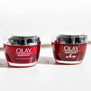 Up to 56% OffAmazon Olay Skincare Products Sale
