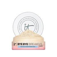 it COSMETICS Bye Bye Breakout散粉 - Translucent