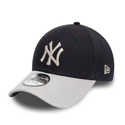 LOGO 帽子