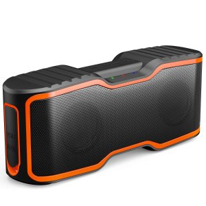 Save Up to 30%AOMAIS Bluetooth Speakers