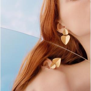$62 Get Petal EarringsKate Spade Jewelry on Sale